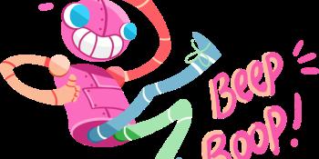 Bot hosting platform Beep Boop pivots to Slack integrator