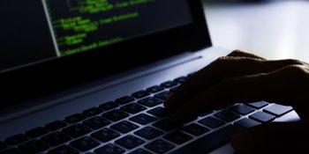 Zero-trust security could reduce cyber trust gap