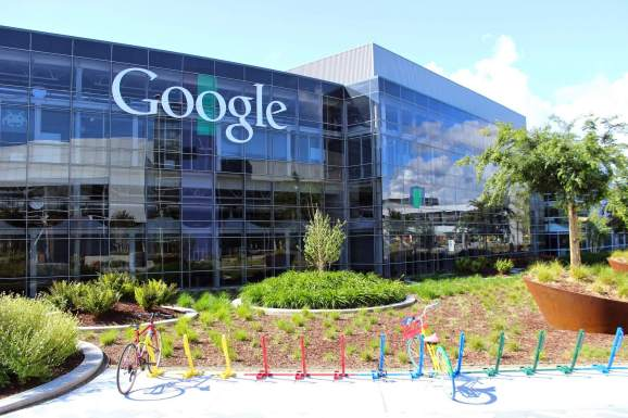 google company office. Google Is Opening A San Francisco Office For Its Launchpad Accelerator Company