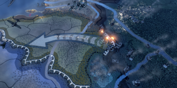 How Paradox Development Studio makes its hit strategy games