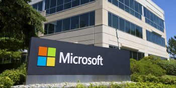 Chinese hackers plundered inboxes using flaws in Microsoft's Exchange server software