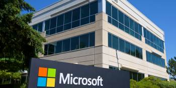 Microsoft launches Project Springfield, a cloud-based fuzz-testing tool