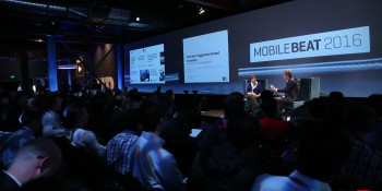 5 long-term takeaways from MobileBeat 2016