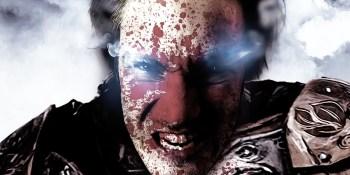PewDiePie denies wrongdoing in Warner Bros.-YouTube game scandal