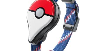 Nintendo will launch Pokémon Go Plus on September 16