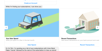 Personal finance bot Trim says it's saved users $6 million — and counting