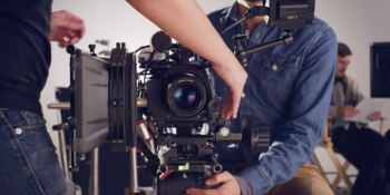 Marketplace for camera gear ShareGrid raises $1 million to expand in the U.S.