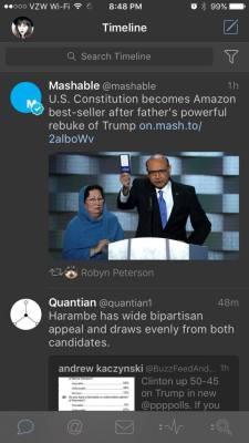 Tweetbot.