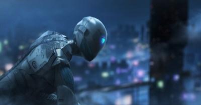 11 VR game developers to watch | VentureBeat