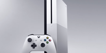 Xbox One outsold PlayStation 4 in July in the U.S.