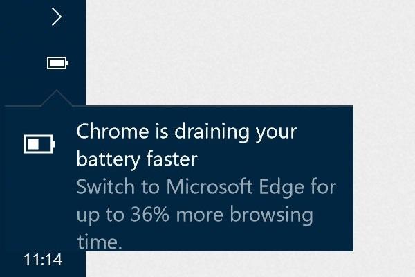 chrome_battery_windows_10_tip
