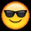cool-emoji