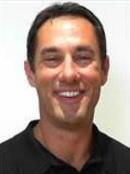 Dan Winters, head of business development at Amazon Games