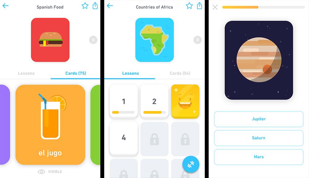 duolingo tinycard screens 2 copy