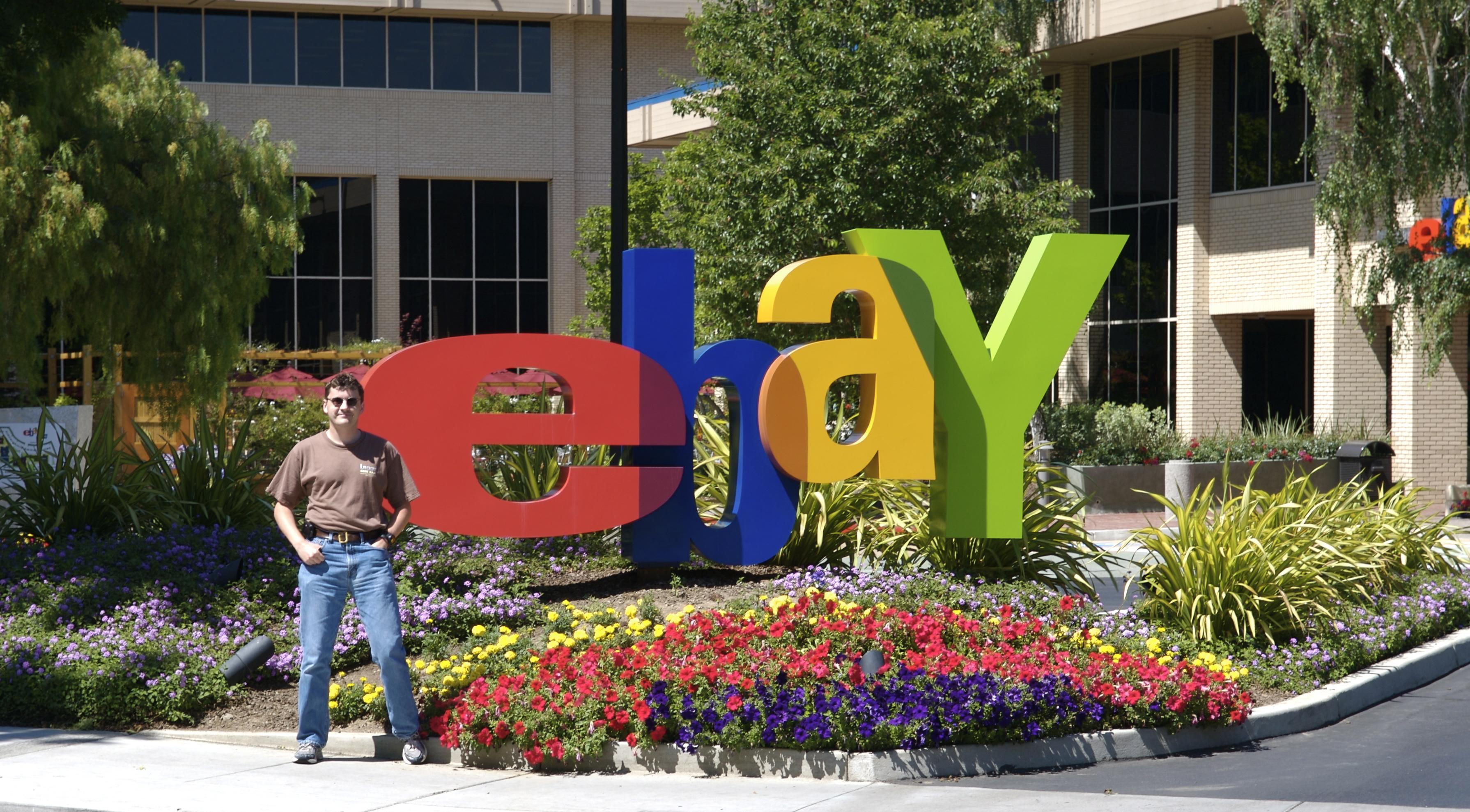 Why Ebay Believes In Open Sourcing Krylov Its Ai Platform Venturebeat