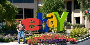 Why eBay believes in open-sourcing Krylov, its AI platform