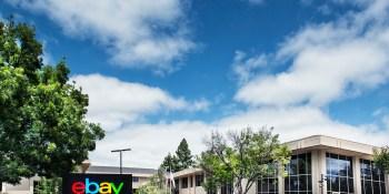 eBay CFO Scott Schenkel assumes interim CEO role as Devin Wenig departs