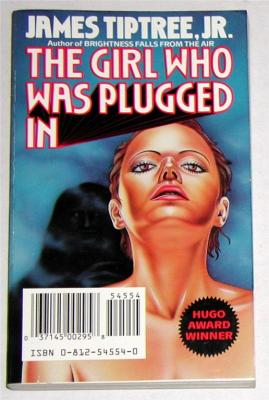 girl-who-was-plugged-in-cover