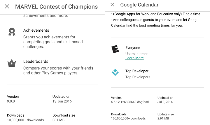 https://venturebeat.com/wp-content/uploads/2016/07/google_play_download_update_size.png