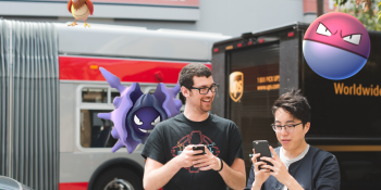 3 ways Pokémon Go can make players happy with push notifications