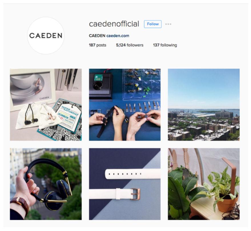 instagram-account-caeden