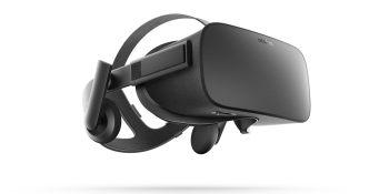 Oculus Rift's November update brings dynamic bundle pricing