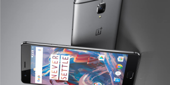 OnePlus hikes U.K. price of its latest flagship phone following Brexit vote