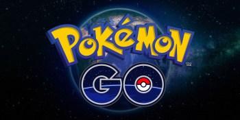 Pokémon Go creator John Hanke of Niantic to speak at GamesBeat 2016