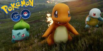 Pokémon Go creator John Hanke talks game's success and future at Comic-Con