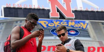 Pokémon Go, Hearthstone show the importance of community in mobile games