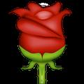 rose-emoji