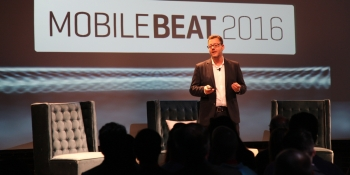 6 big takeaways from MobileBeat 2016 so far