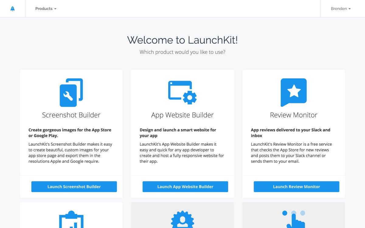 Google acquires LaunchKit, will discontinue hosted mobile