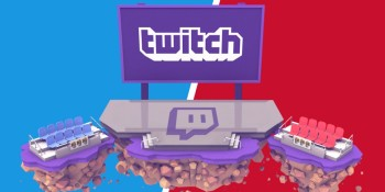 Twitch breaks records in 2016 with average simultaneous viewership reaching 622,000