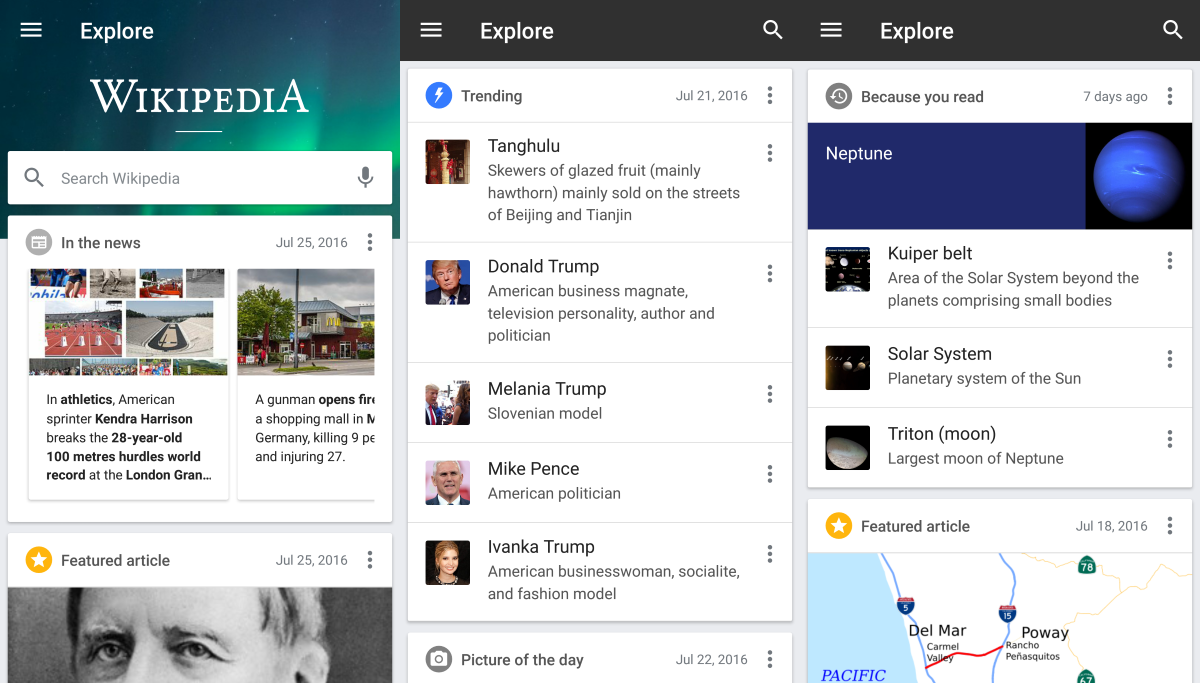 wikipedia_android_redesigned