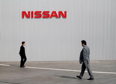 Nissan is reportedly in talks to sell its battery venture to