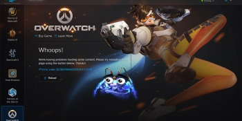 How Blizzard should prepare for next wave of DDoS attacks