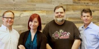 CastAR opens Salt Lake City studio led by former Disney Infinity developers