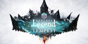 Endless Legend's Tempest expansion adds layers of strategy with naval combat