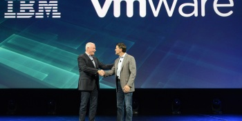 VMware acquires Bitnami to bolster its app-packaging tools