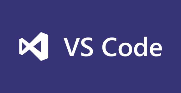 Microsoft brings Visual Studio Code to Linux as a Snap – Digital home