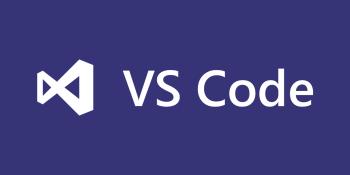 Microsoft brings Visual Studio Code to Linux as a Snap