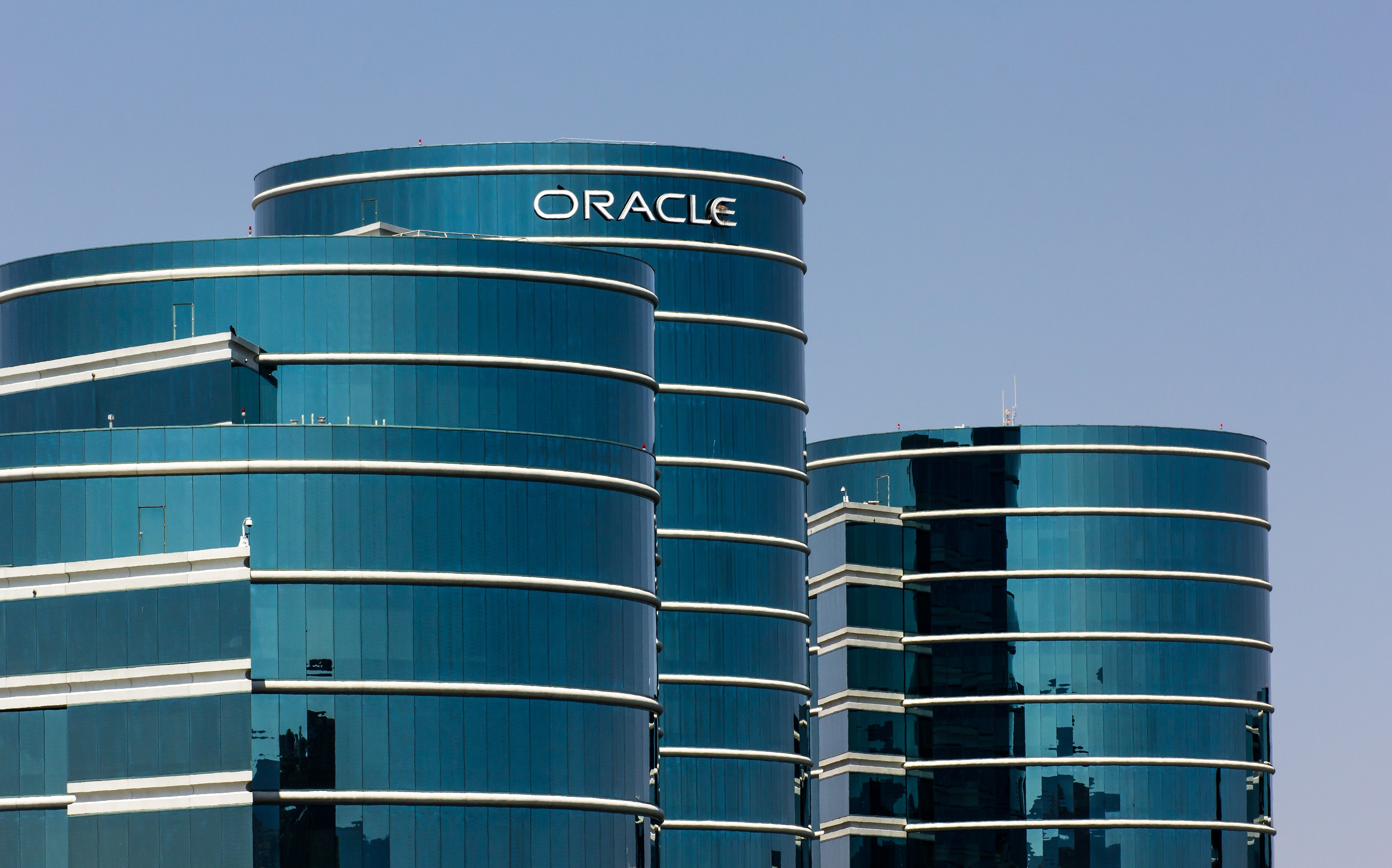 Oracle buys Wercker, a Dutch startup that automates code testing and deployment