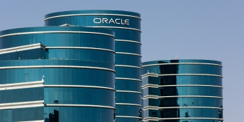 Why Oracle needed NetSuite