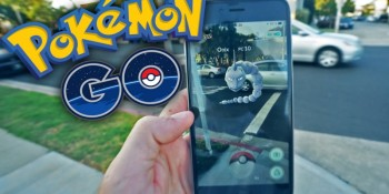 Pokémon Go made $470 million in 82 days as it moves from fad to steady success