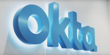 Identity management company Okta files to raise $100 million in IPO