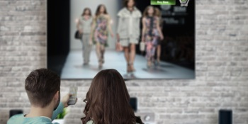 Here's how shoppable video will (finally) work