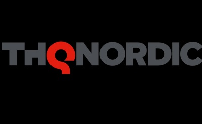 THQ-Nordic.jpg?fit=400%2C245&strip=all
