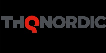 THQ Nordic had to clarify that it does not condone child porn or 8Chan