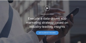 App Annie's Marketing Intelligence will make $87 billion in user acquisition spending smarter